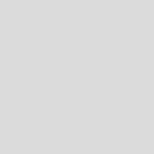 icono-sostenible