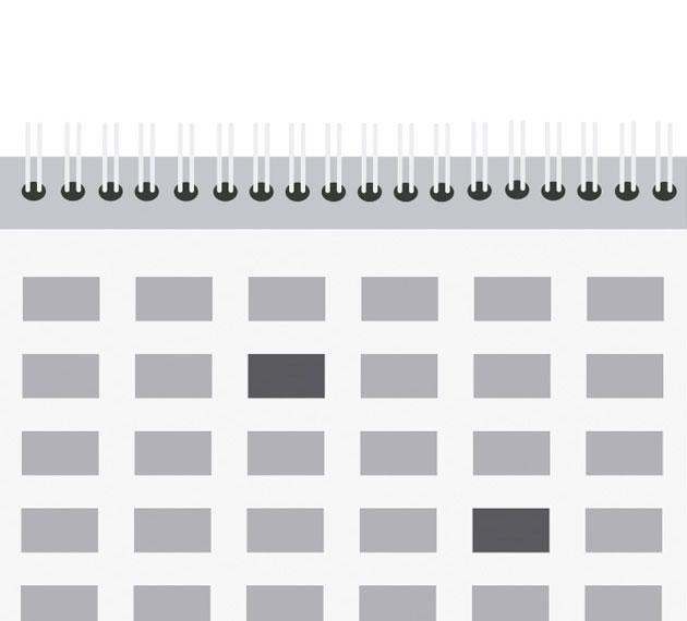 calendario-workshop-contract